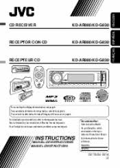 jvc kd r300 wiring diagram wiring diagram and schematic design jvc kd g340 wiring diagram car