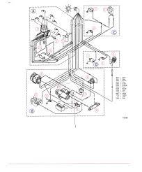 1987 bayliner volvo penta wiring diagram great installation of 2000 bayliner wiring diagram wiring diagram todays rh 18 13 13 1813weddingbarn com 1996 volvo penta starter wiring diagram volvo penta engine wiring
