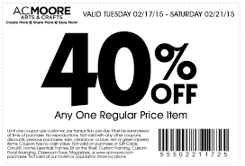ac moore coupon. ac-moore-coupons-2016-valid-coupons (2) ac moore coupon