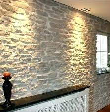 interior stone wall interior rock wall panels decorative stones for interior walls interior stone wall panels