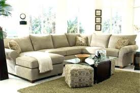 small sectional with chaise. Small Sectional With Chaise I