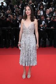 Top 10 Nejlepší účesy Z Cannes