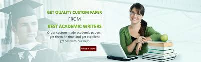 help to write my paper the haberman international policy research   write my paper for me uk online do cheap research papers help header b help me