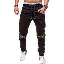 Designer Camo Pants Us 12 41 50 Off New Fashion Sweatpants Mens Casual Trousers Designer Mens Joggers Male Camo Pants Pantalon Hombre Plus Size M 4xl In Sweatpants