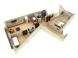 architectural engineering. 3D Floor Plans Design: 3d House Modeling \u0026 Rendering Architectural Engineering