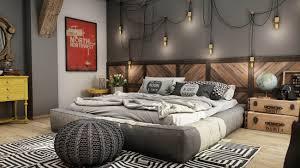Superior Modern Vintage Bedroom Decor For Budget