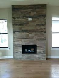 slate tile fireplace surround slate tiled fireplaces slate tiles for fireplace tile fireplace surround contemporary ideas
