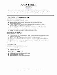 Free Html Resume Template Elegant Resume Templates Resume Cv Example