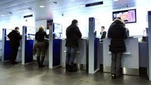 23 Nisan'da bankalar çalışıyor mu? Yarın bankalar açık mı? Bankaların  çalışma saatleri! - Haberler