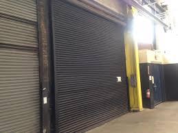 garage door repair rochester mnGarage Door Repair Mn Troy Garage Door Repair Richfield Mn Quick