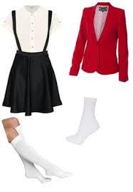 school uniforms essay pdf sample   homework for you school uniforms essay ideas for of mice