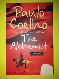the alchemist paulo coelho alberton gumtree classifieds  the alchemist paulo coelho