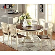 dining table for 10 improbable home model for round dining table for 6 person dining table dining table for 10