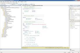 База данных mysql дипломная работа скачать заказать или купить  дипломная работа по базам данных sql