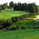 Mississippi Golf Club in Almonte, Ontario, Canada   Golf Advisor