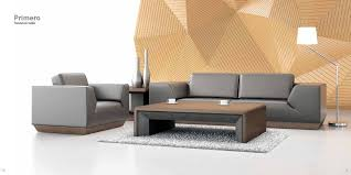 office sofa set. Office Sofa Set Y