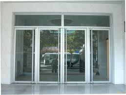 front door texture. Front Door Glass Repair Storefront Texture .