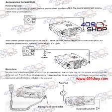 tyt th 9800 mic wiring wiring diagram for you • tyt th 9800 th9800 quad band 29 50 144 430mhz transceiver 409shop rh 409shop com tyt