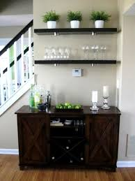 overwhelming art painting kitchen dining room bar cart ideas ng for cabinet plan 9