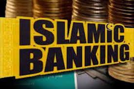 islamic banking finance