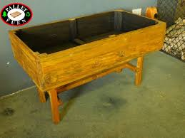 Pallet Furn Furniture and fencing Bloemfontein for all your pallet  furniture needs. We work on