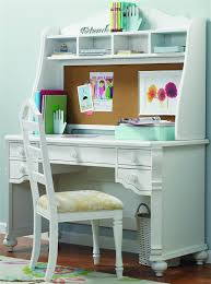 Beadboard Smart Corner Desk Pbteen With White Desk For Teenage Girl Ideas  ...