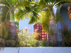 Small Picture Mexican Backyard Decor Mexican Outdoor Garden Decor Globerove