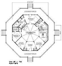 Hexagon House Design Plans Shameless Gallagher House Floor Plan Elegant Octagon House