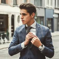 Beautiful Find A Hairstyle Images   Best Hairstyles in 2017 also Cool Staygold31 And Undercut Hairstyle For Men   ảnh tóc as well 180 best Haircuts and nice clothes images on Pinterest moreover  furthermore Best 25  Herrenfrisuren undercut ideas on Pinterest   Frisur further  furthermore  together with Mens Hairstyles   1000 Images About Hair On Pinterest Undercut besides Mens Hairstyles   39 Best Men39s Haircuts For 2016 Awesome together with 118 best Undercut Hairstyles For Men images on Pinterest likewise 55  New Men's Hairstyles   Haircuts 2016. on undercut men 39 s hairstyles and haircuts for