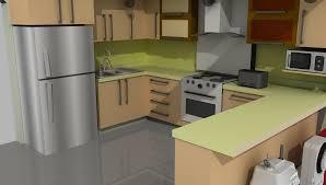 10x10 Kitchen Layout 10x10 Kitchen Layout Ideas Interior Design Decor
