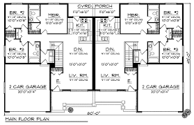 Traditional Ranch Duplex Home Plan   89293AH   Architectural furthermore Westport Cape Cod Ranch Home Plan 007D 0008   House Plans and More additionally  further  also European  Traditional  Ranch House Plan   Home Plan  141 1153 moreover  further  as well  as well Ranch Style House Plan   3 Beds 2 00 Baths 1418 Sq Ft Plan  22 469 in addition Duval Place Luxury Home Plan 047D 0167   House Plans and More besides Simple Ranch House Plans With Wrap Around Porch RANCH HOUSE DESIGN. on traditional ranch style house plans