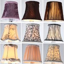 chandeliers chandelier with lamp shade shades for chandeliers stylish clip on regarding set of 5