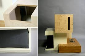 Marvelous Modern Cat Houses 85 For Home Designing Inspiration with Modern  Cat Houses