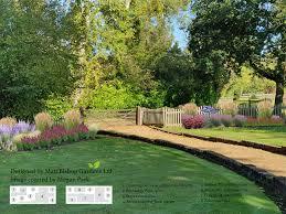 Green Tree Garden Design Ltd Soft Landscaping Chelmsford Matt Bishop Gardens