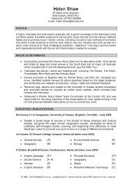 Resume Cover Letter Generator Sample Best Ideas ...