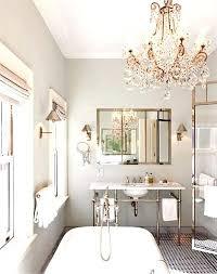 chandeliers for bathroom bathroom chandeliers uk chandeliers for bathroom