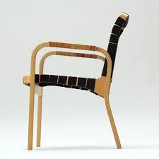 alvar aalto furniture. brilliant alvar arm chair to alvar aalto furniture