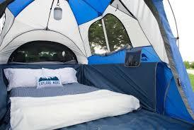 Napier Sportz Series 57 Truck Tents | Truck Tents