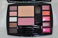 travel makeup palette makeup essentials with travel mascara
