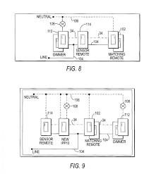 lutron diva wiring download wiring diagrams \u2022 lutron dvcl-153p wiring diagram at Lutron Dvcl 153p Wiring Diagram