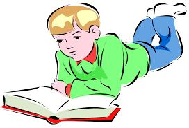 childrens book drive