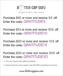 Tattoo 10 Off Coupon Template Babysitting Templates