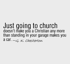 Christian Quotes About Life Adorable Inspiring And Uplifting Christian Quotes And Images About Life To