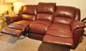 Creativity Comfortable Leather Couch Ever Manufactured Matt Swanner To Perfect Ideas