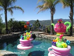 pool party supplies. Wonderful Party Pool Party Decorations With Pool Party Supplies