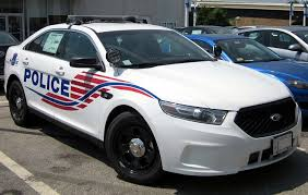 2018 ford police vehicles. perfect vehicles 2018 ford police interceptor in ford police vehicles p