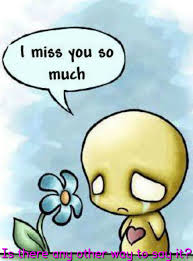 20 cute and sweet pictures of i miss you for him rapidlikes