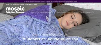 Gravity Blanket Size Chart 10 Cheaper Weighted Blanket Alternatives To The Gravity Blanket