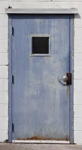 industrial door texture. Plain Texture Dirty Old Door To Industrial Door Texture D