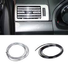 Compare Prices on Silver Car Interior <b>Air</b> Conditioner- Online ...